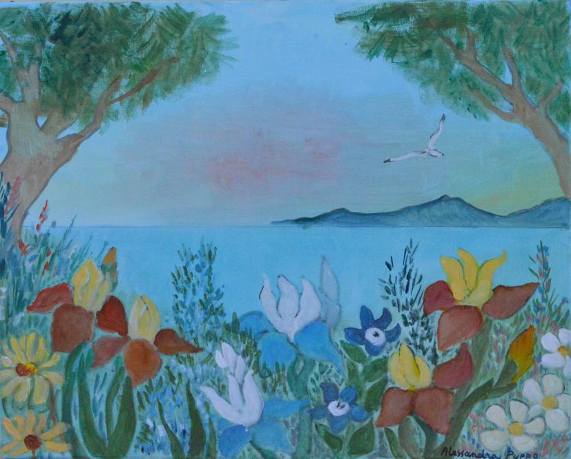 Primavera_sul_mare